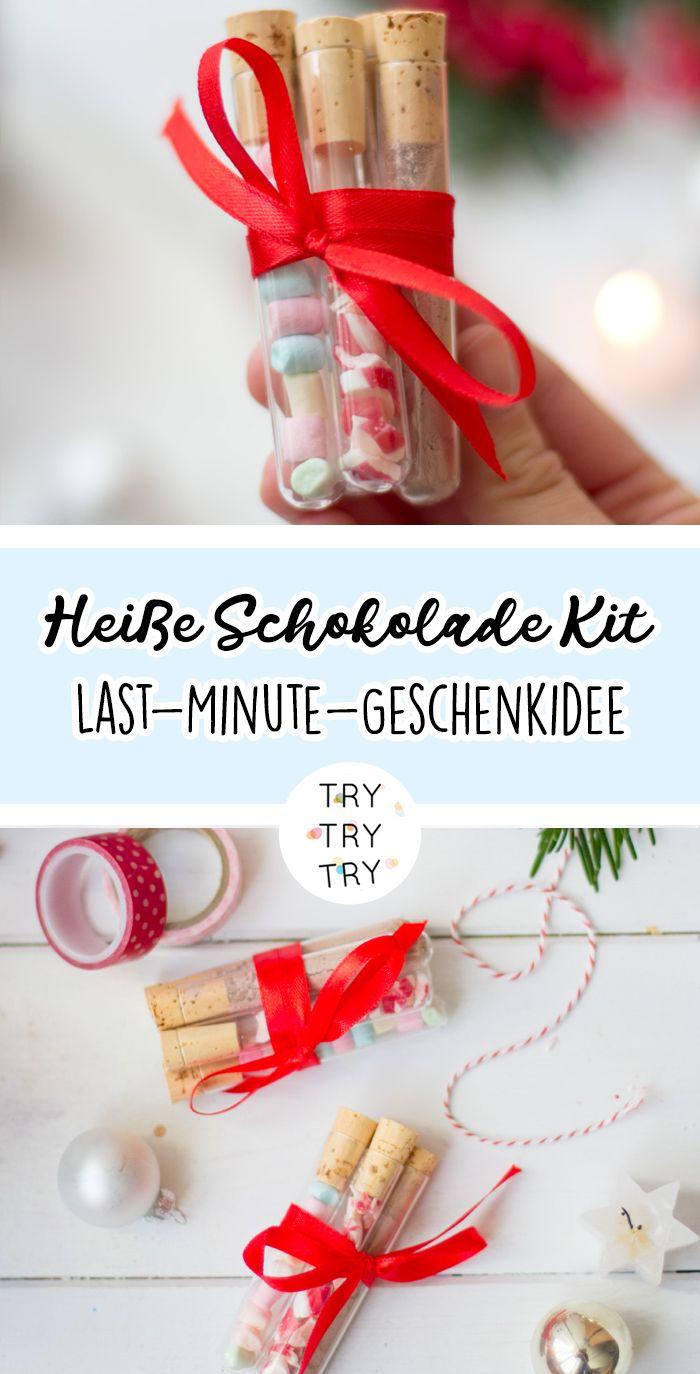Für freunde ideen kleine geschenke Kleine Geschenke