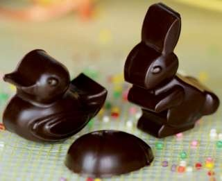 Homemade Chocolate Easter Treats - Get Your Kids Involved!   http://www.facebook.com/photo.php?fbid=307851416008966=p.307851416008966