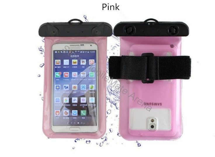 Samsung Galaxy Lite Waterproof Phone Case Cover