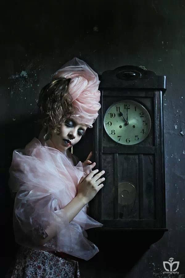 #mood #makeup #concept #art  https://www.facebook.com/MakeUpArtIkaDiah