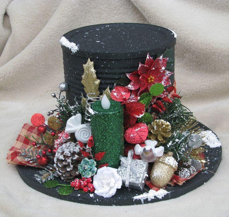 Best images about snowmen hats on pinterest primitive