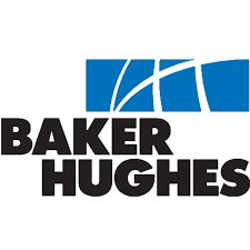 Sales Manager Remote Operations & Managed Services Needed At Baker Hughes  http://ift.tt/2xoGztl