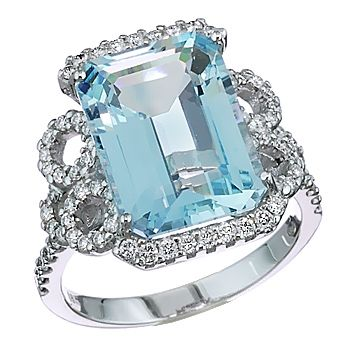 434 Best An Aquamarine Addiction Images On Pinterest