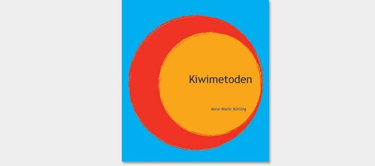 Sanoma Utbildning : KiwimetodenKiwimetoden är en bok att hämta undervisarglädje ur. Boken vill förmedla läsandets lust och undervisningens styrka. Allt för att främja lärandet hos eleverna.