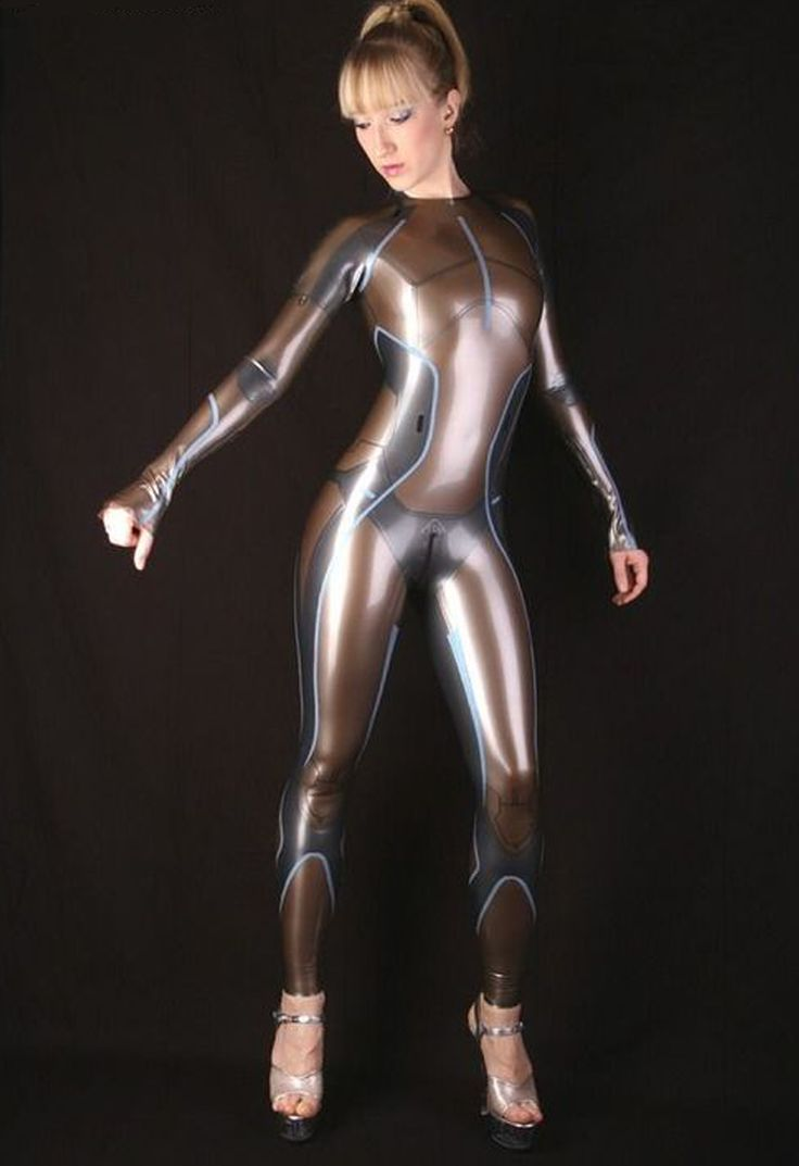 Holly Halston Latex for 79 best silver babes images on pinterest | money, silver and party