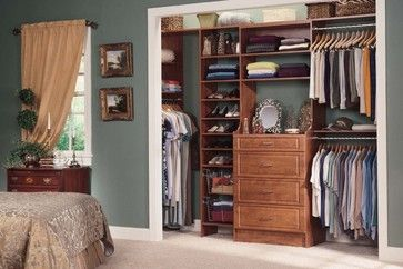 75 Best Images About Reach In Closets On Pinterest Reach