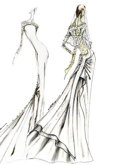 14 Best Planning Bella Swans Wedding And Wedding Gown