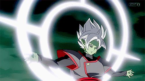 e38ff84db3 Zamasu o fodão | Dragon Ball | Dragon ball gt, Dragon ball, Dragon ball z
