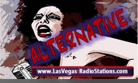 Alternative Radio Stations