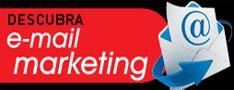 Email marketing en Interempresas
