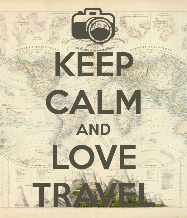 #Viajes #Reflexiones #Frases #Viajeros