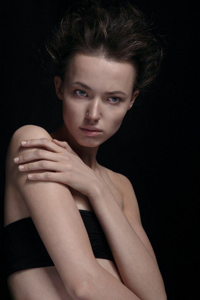 #fashion #fashionphotography #vogue #BL!SS