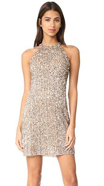 PARKER Parker Black Twilight Dress. #parker #cloth #dress #top #shirt #sweater #skirt #beachwear #activewear