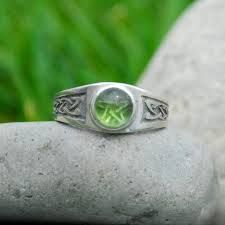The magic ring was brought by the spiritual powers of long time ago and this ring helps to give people like pastors, preaches powers so that they can be above all others. The magic ring also gives money or richness to people who are hopeless and adding special powers to people who have their business with little customers, things are not going well in business or at work