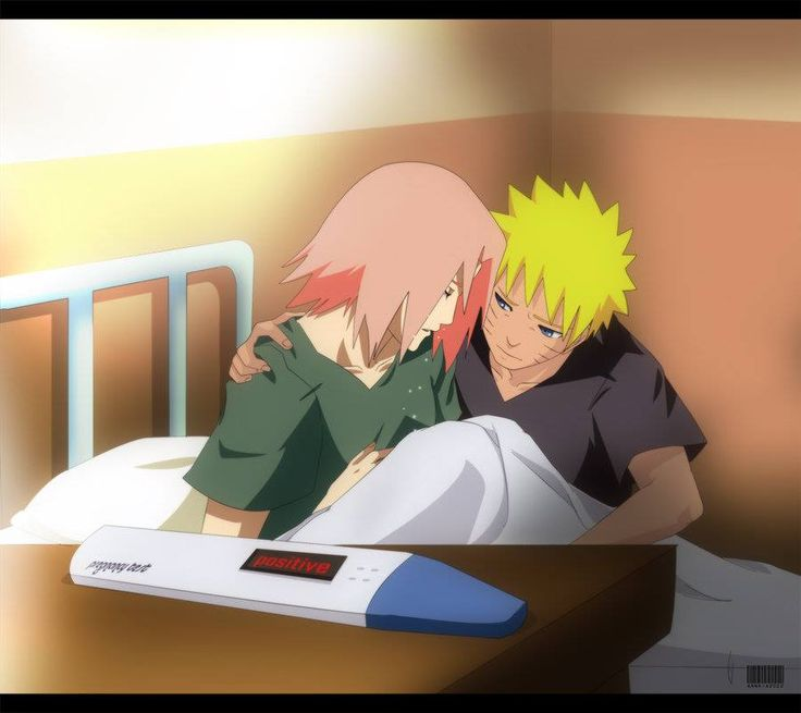 naruto and sakura start dating fanfiction Narusaku high school love story fanfiction he is dating temari after that naruto and sakura start talking to their friends and eat their lunch.
