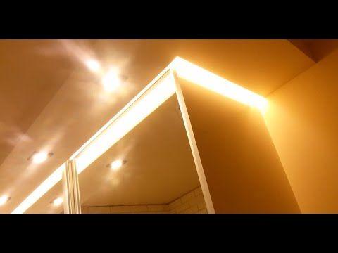 Finał - Metamorfoza pokoju 9 m2
