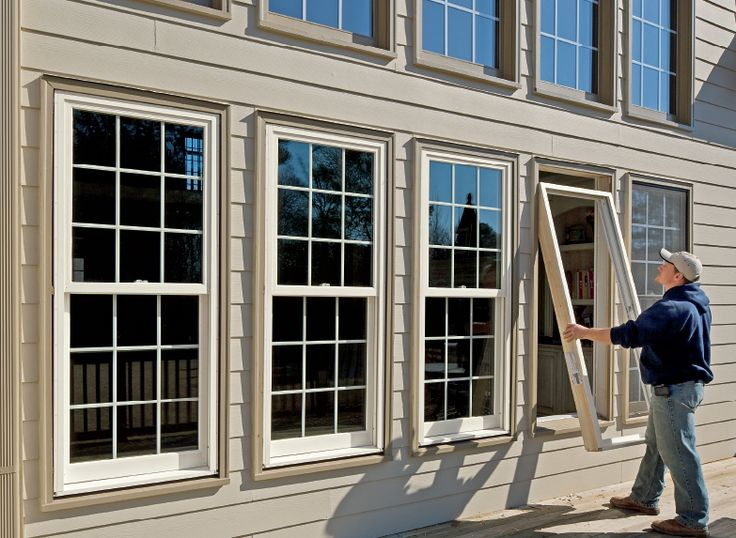 9 best walnut creek replacement windows images on for Best value replacement windows