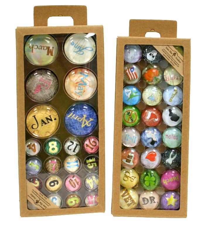 Diy Calendar Magnets : Images about glass magnets on pinterest diy photo