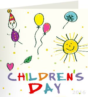 'Let us sacrifice our today so that our children can have a better tomorrow.' ~ A. P. J. Abdul Kalam http://my.care2.com/charais