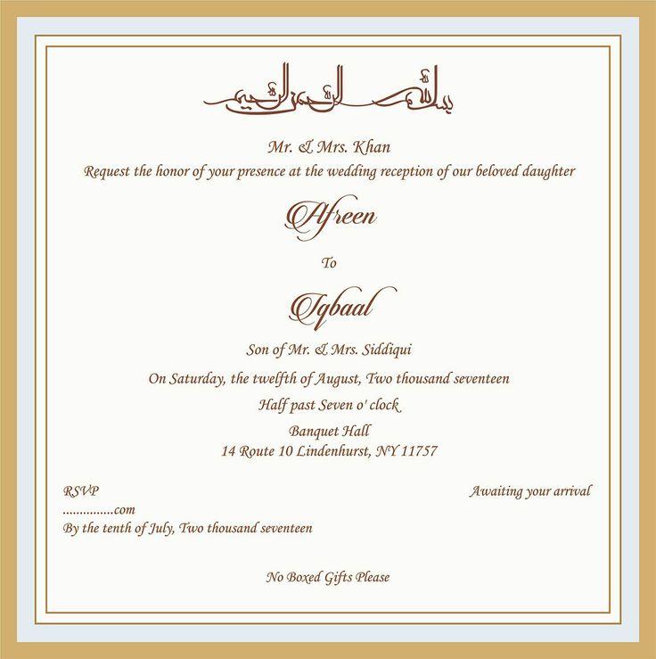 7 best mehndi ceremony wordings images on pinterest mehndi wedding invitation wording for reception ceremony stopboris Image collections