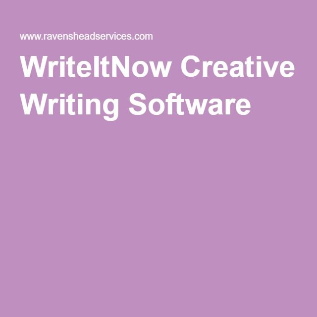 ultimate writing and creativity center software Create, customize and print business cards, brochures, letterhead and more for your business by leveraging the brother creative center.