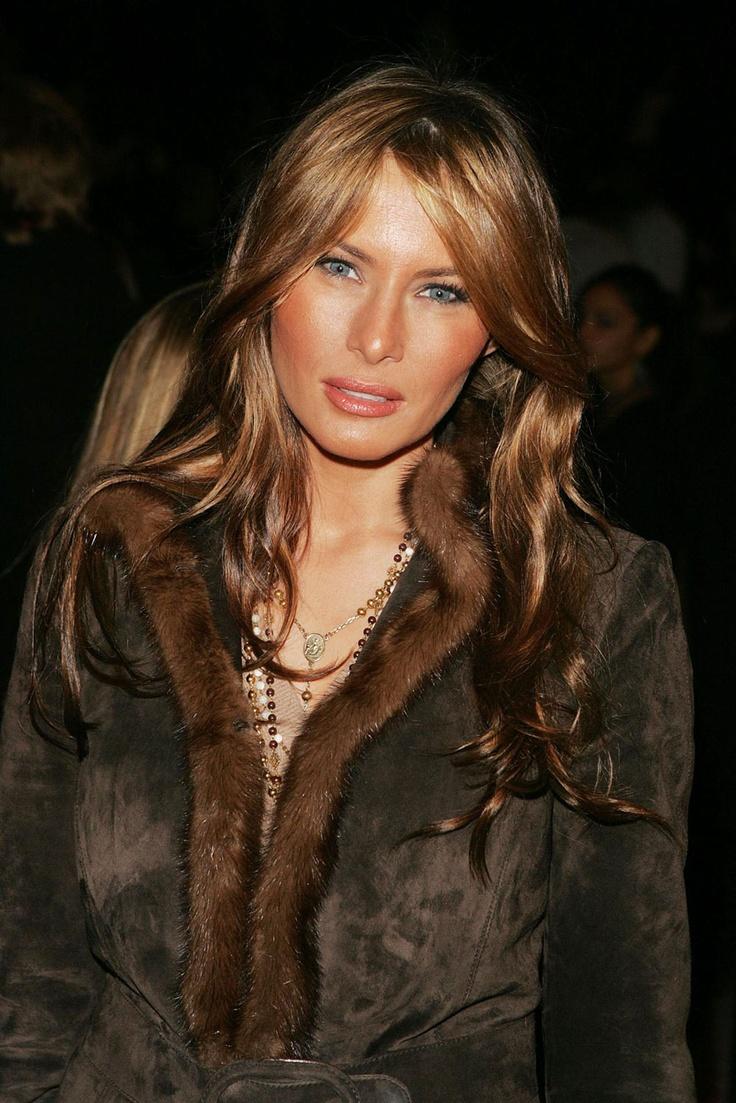 melania trump - Bing Images