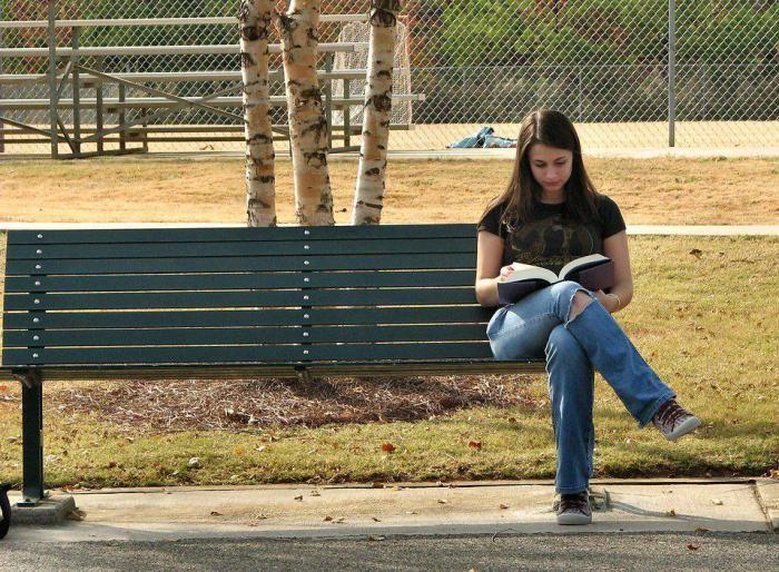 Регулярное чтение книг продлевает вашу жизнь на два года (9 фото) http://nlo-mir.ru/bezrubriki/47977-reguljarnoe-chtenie-knig.html