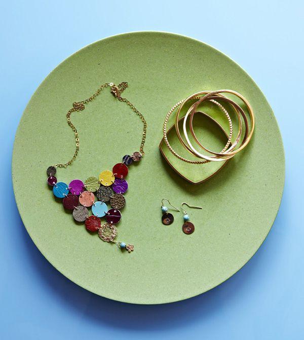 CrateExpectations-jewellery3-600