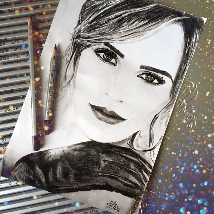Emma Watson 💖😊