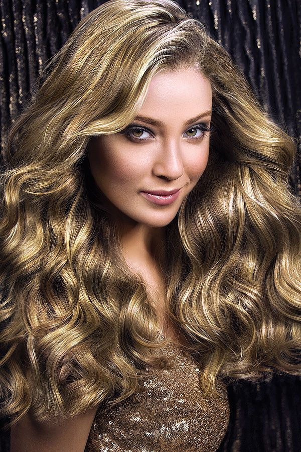 Achieve rich natural looking blonde highlights with the bblonde achieve rich natural looking blonde highlights with the bblonde highlighting kit httpjeromerussellbblondehighlighting kithighligh pmusecretfo Gallery