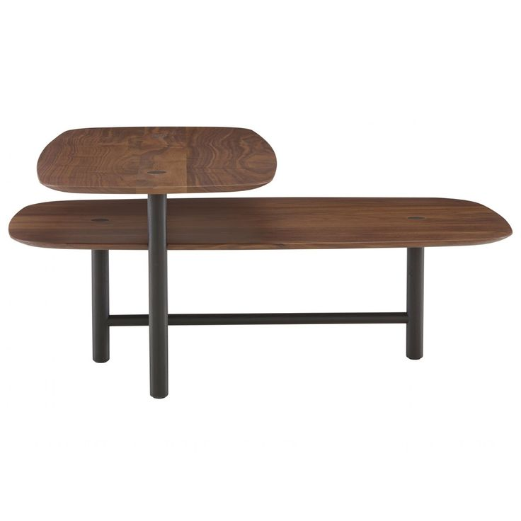 table basse habitat kilo beautiful hester chaise with table basse habitat kilo tables basses. Black Bedroom Furniture Sets. Home Design Ideas