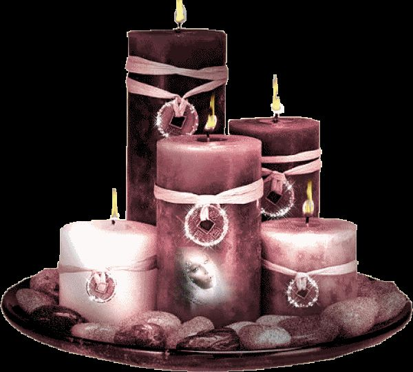 179 Best Gyertys Images On Pinterest Candles Candle And Facebook