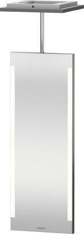 spiegel mit lampe auflistung bild und bbabbceafb duravit mirrors