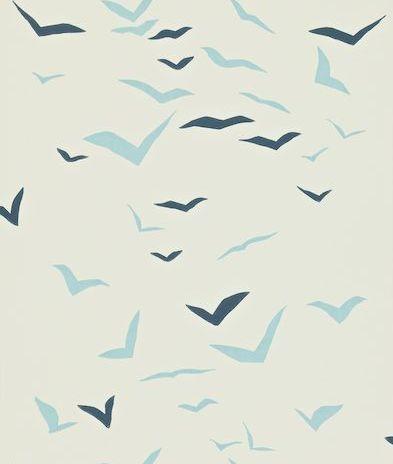 Scion Flight Wallpaper main image