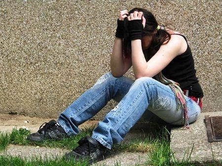Accidentes, SIDA y suicidio: las 3 causas de muerte en la adolescencia: OMS