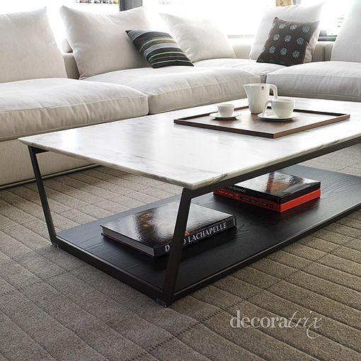 M s de 25 ideas incre bles sobre mesa de granito en for Basicos muebles contemporaneos