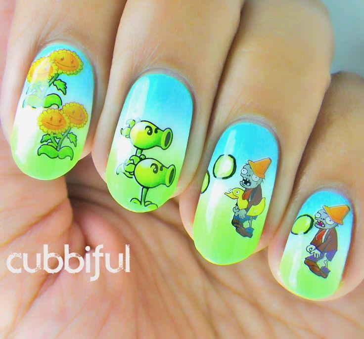 Mejores 76 imágenes de Cochis en Pinterest   Ideas para uñas, La uña ...