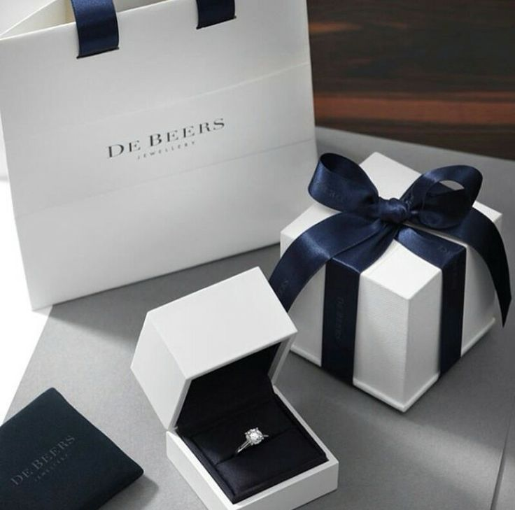 28 best Jewellery Packaging images on Pinterest Design packaging