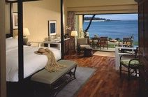Miami Resorts | ONE Bal Harbour Luxury Resort & Spa in Miami Beach