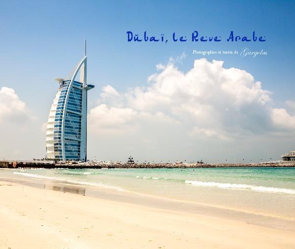 Dans ce livre photo nous vous invitons à voyager et à découvrir l'extravagante et impressionnante ville de Dubaï .  Nous ferons également une courte visite à Abu Dhabi, mais l'essentiel de l'oeuvre porte sur la ville de Dubaï et le rêve arabe qu'elle représente .  Pays des mille et une nuits, où le pétrole coule à flots et l'argent permet la réalisation de projets alliant ingéniosité et démesure.  Bon voyage et nous sommes convaincus que la beauté est dans le regard...