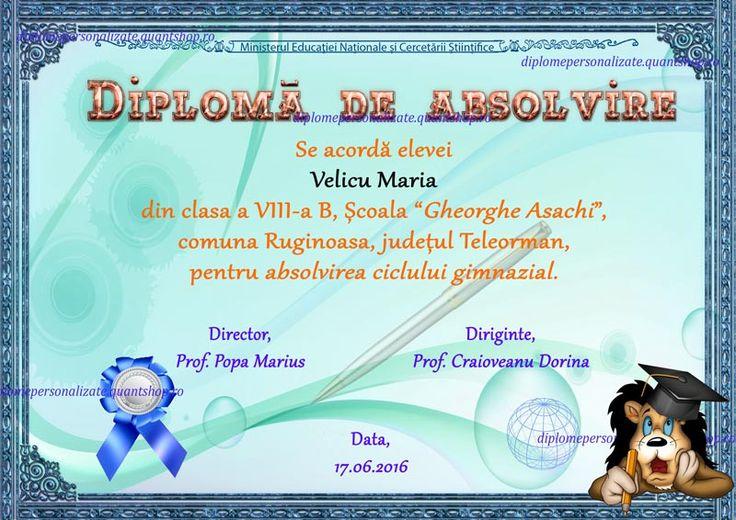 C310-Diploma-absolvire-cl-a-8-a-personalizata-Model-05A.jpg (800×566)