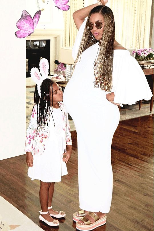 162 best images about Beyonce Jay-Z & Blue Ivy on Pinterest  Los angeles...