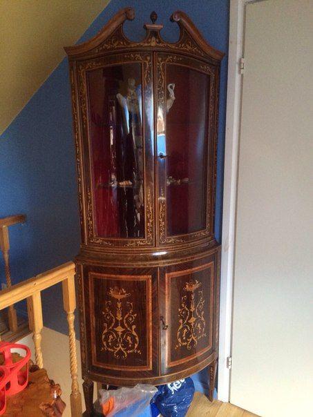 Антикварная,старинная и винтажная мебель.'s products | 472 products