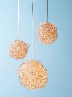 Best 25 Rope lighting ideas on Pinterest Cheap landscaping