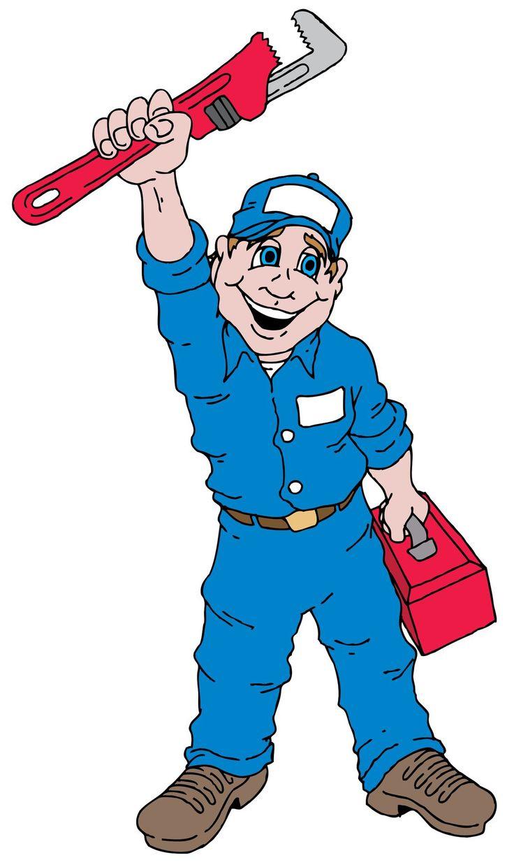 Saginaw MI local drain cleaners Plumbing emergency, Kids