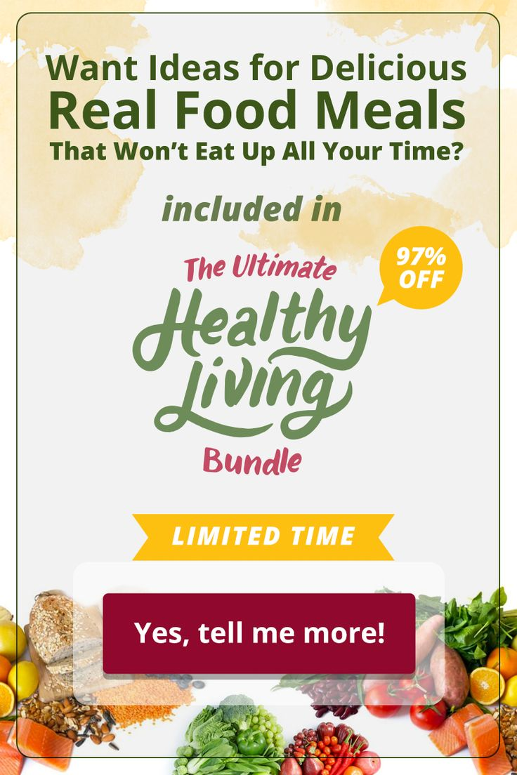 94 best herbal academy coupons our favorites images on pinterest looking for allergy friendly recipes that are easy and still taste great youll find a dozen books on gluten free and dairy free cooking in the latest fandeluxe Images