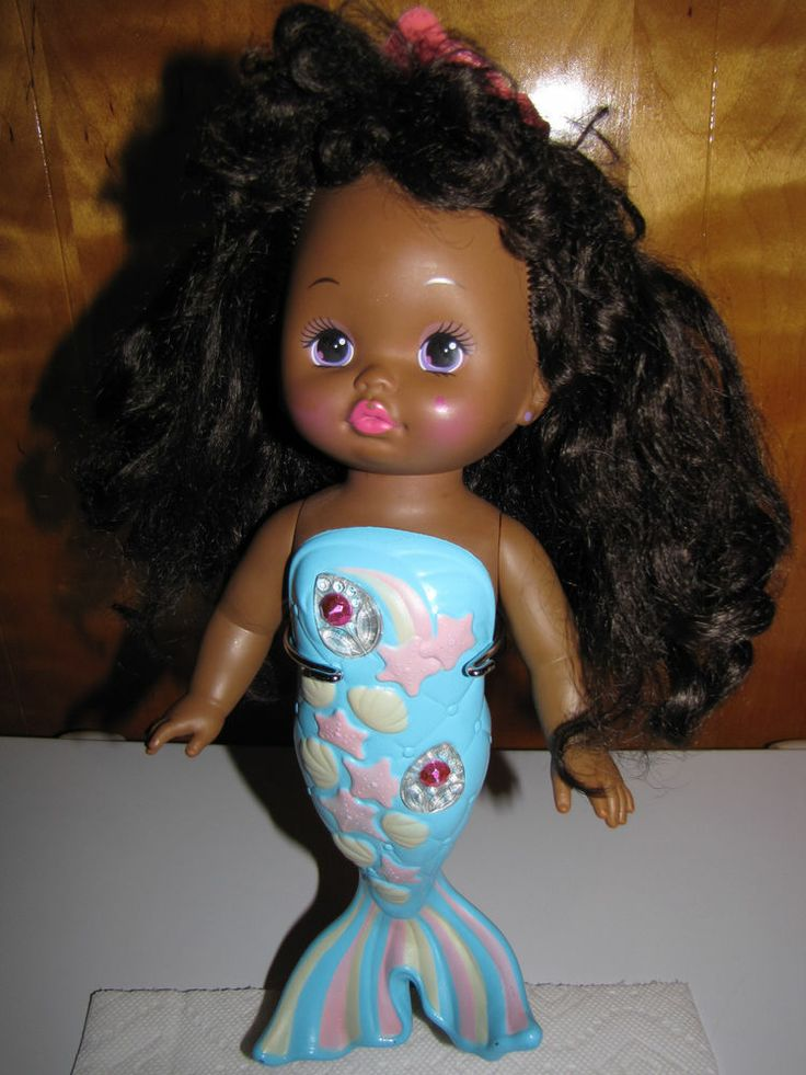 62 Best Dolls Images On Pinterest African Americans