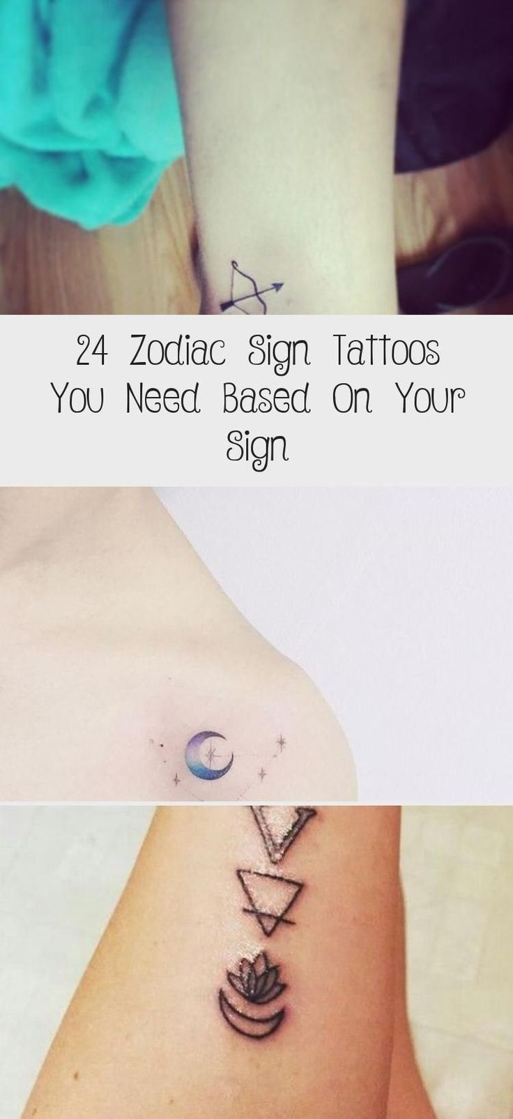 50+ Awesome Cancer sign tattoo on finger ideas