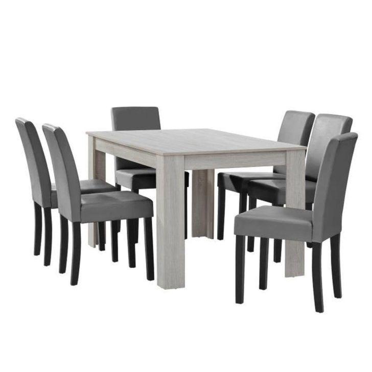Interior Design Table A Manger Avec Chaise Table Manger Avec