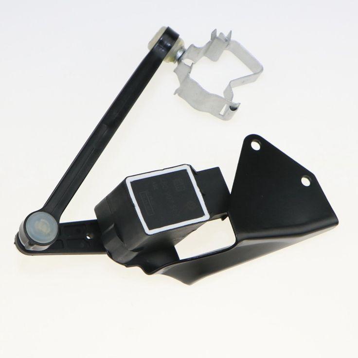 OEM VW Headlight Horizontal Position Sensor For VW Golf MK4 Bora Beetle A3 A4 A6 TT Passat B5 4B0907503 4B0907503A 4B0 907 503 A